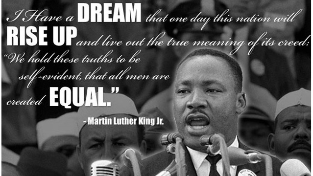 Black History Quotes Stunning PHOTOS Black History Month Quotes WIAT