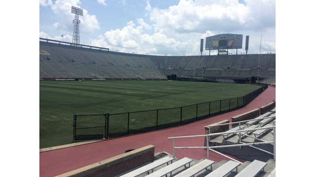 Birmingham park board set to meet wednesday to discuss legion field birmingham park board set to meet wednesday to discuss legion field expansion m4hsunfo