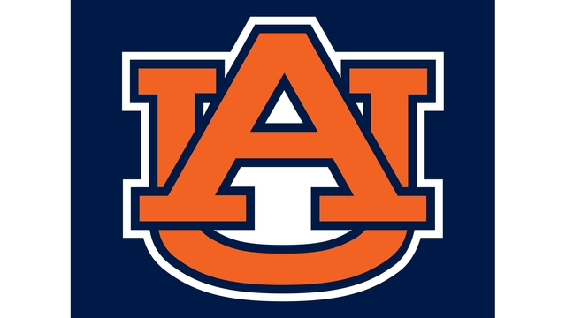Mize Leads No. 21 Auburn Over Mississippi State