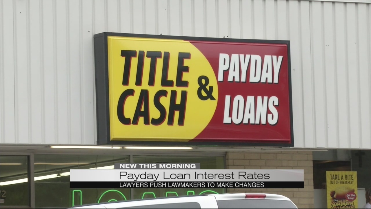 Payday loans banned in nj picture 2