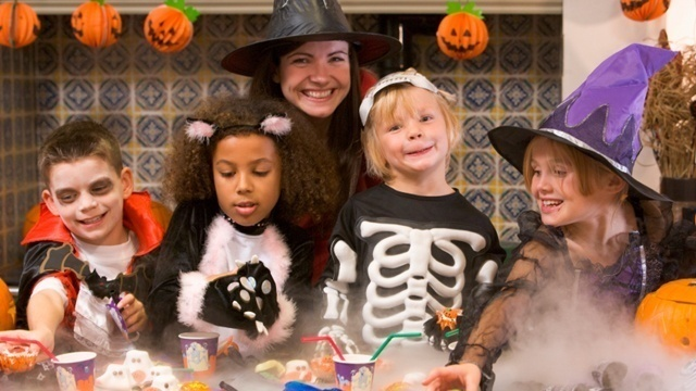 happy halloween fall festivals trunk or treats and more spooky events in central alabama
