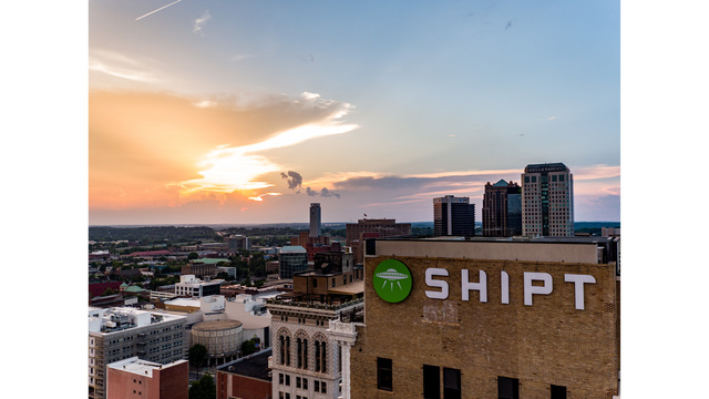 Shipt announces delivery for Montgomery Winn-Dixie customers