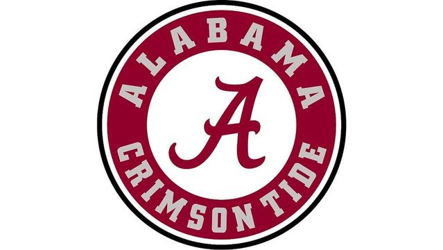 Crimson Tide to stop by White House for fifth time since 2010