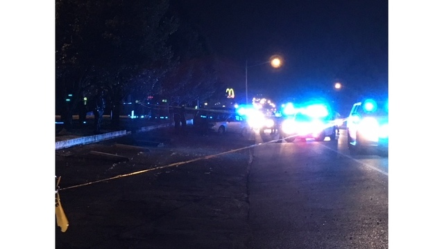 Bessemer man identified as victim killed during reported drug deal