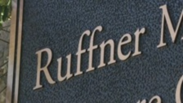 Hiker killed in fall from cliff at Ruffner Mountain in Birmingham