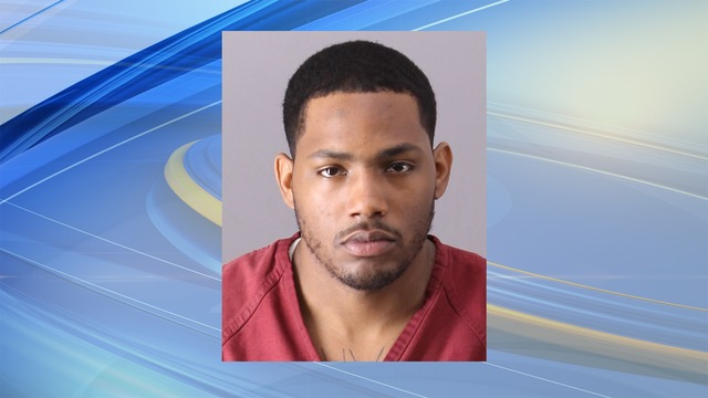 Man charged with capital murder in Birmingham shooting death of 63 year old