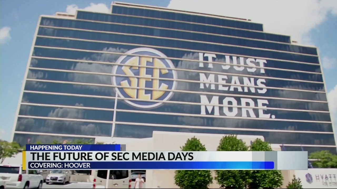 The_future_of_sec_media_days_in_hoover_0_48913066_ver1.0_1280_720
