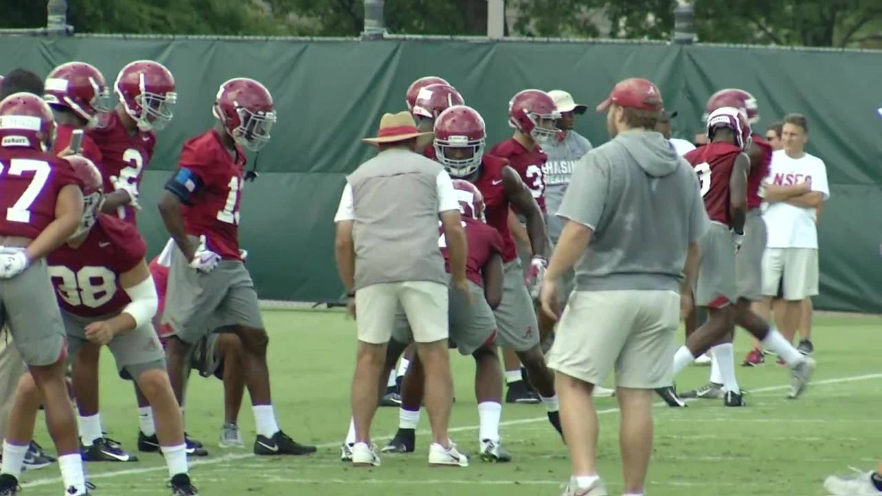 Alabama_first_day_of_fall_practice_0_50630854_ver1.0_1280_720