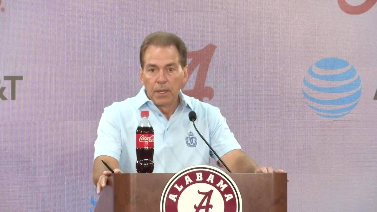 Nick_saban_0_50692085_ver1.0_1280_720