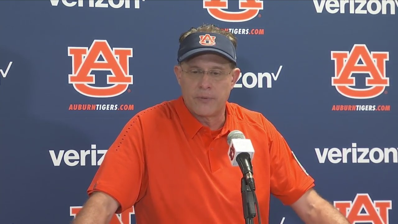 Auburn_head_coach_gus_malzahn_speaks_aft_0_57359332_ver1.0_1280_720
